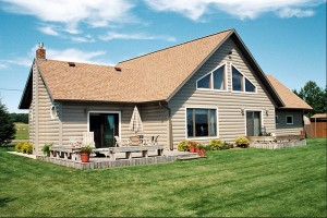 Siding Contractors St. Cloud MN