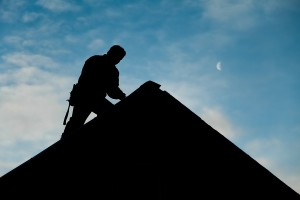 Roofing Contractors St. Cloud MN
