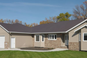 Roofing Contractors Sartell MN