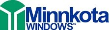 Minnkota Windows
